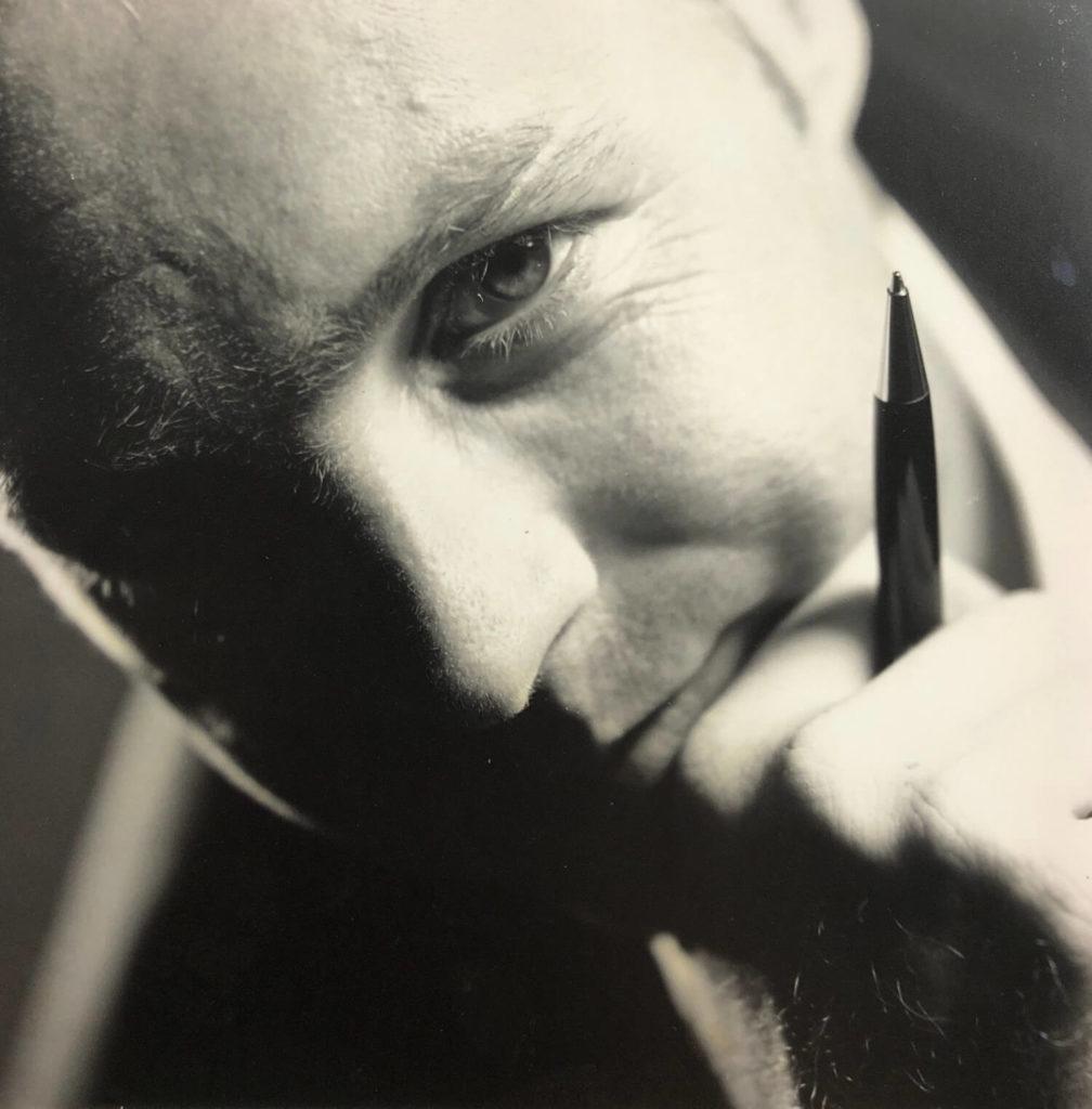Volker Esch
